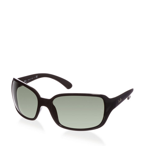 Square Sunglasses RB4068, ${color}