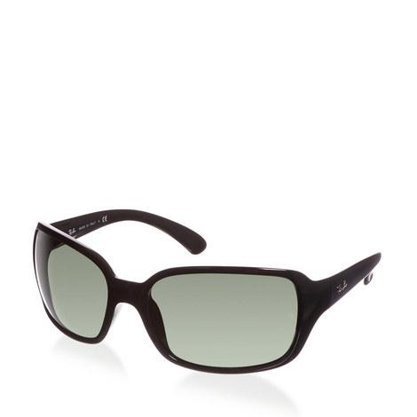 Square Sunglasses RB4068, ${color}