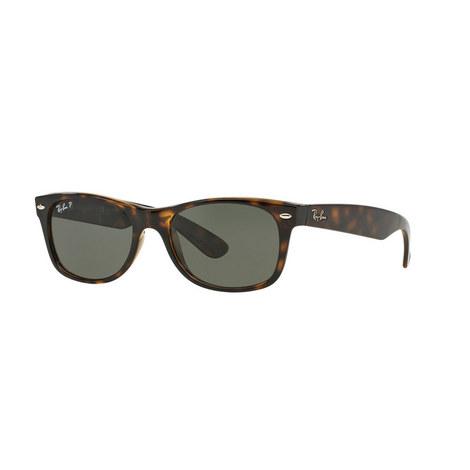 Wayfarer Square Sunglasses, ${color}