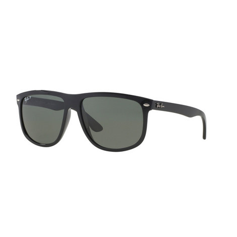 Square Sunglasses RB4147, ${color}
