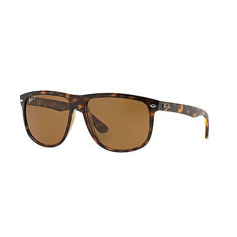 Square Sunglasses RB4147, ${color}