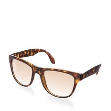 Square Sunglasses DG6102