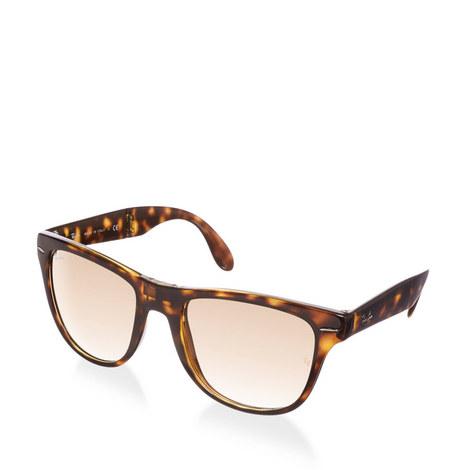 Square Sunglasses RB4105, ${color}