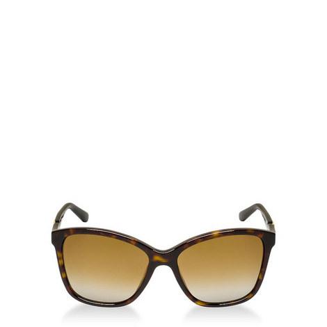 Streetwear Square Sunglasses DG4170P, ${color}