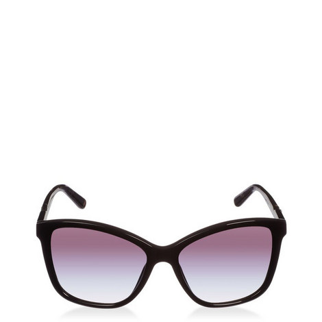 Streetwear Square Sunglasses DG4170P2, ${color}