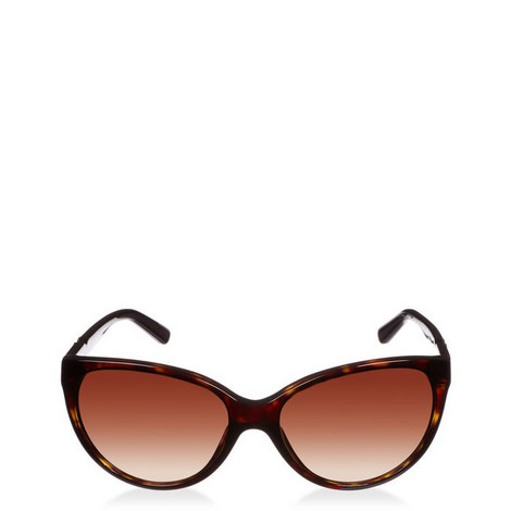 Streetwear Phantos Sunglasses DG4171P, ${color}