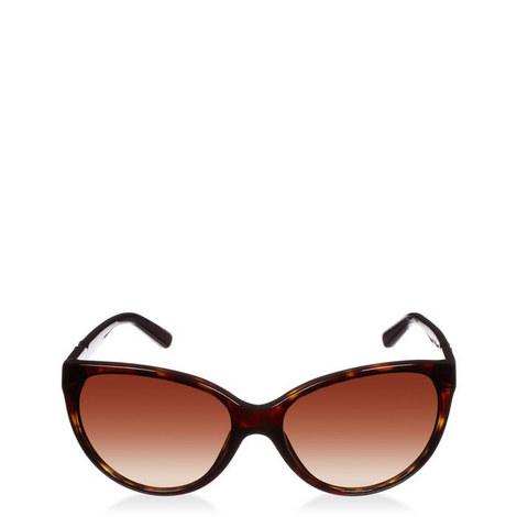 Streetwear Phantos Sunglasses DG4171P, ${color}