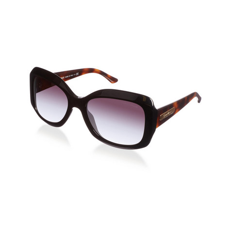 Timeless Elegance Square Sunglasses AR80025, ${color}