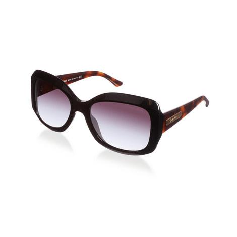 Timeless Elegance Square Sunglasses AR80025, ${color}
