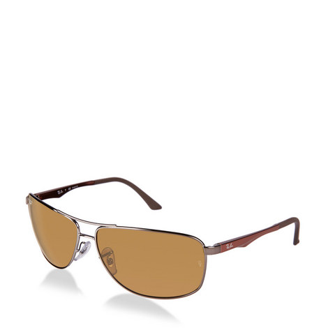 Aviator Sunglasses RB3506, ${color}
