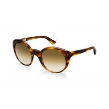 Cat Eye Sunglasses RL8104W
