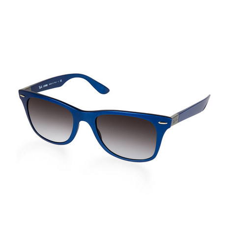 Rectangle Sunglasses RB4228, ${color}