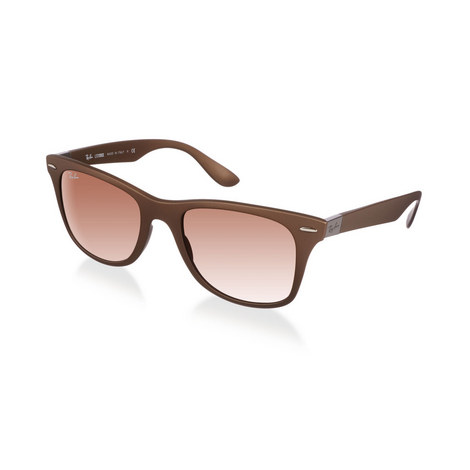 Liteforce Wayfarer Sunglasses RB41956, ${color}