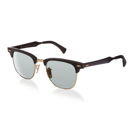 Clubmaster Sunglasses RB35071, ${color}