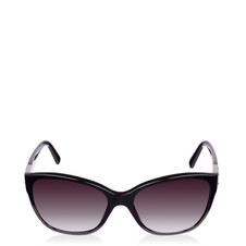 DNA Cat Eye Sunglasses DG419550