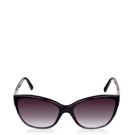DNA Cat Eye Sunglasses DG419550, ${color}