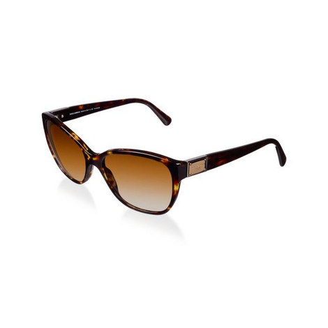 DNA Cat Eye Sunglasses DG4195, ${color}
