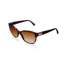 DNA Cat Eye Sunglasses DG4195