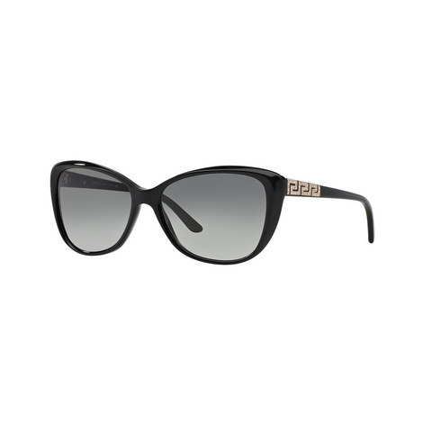 Cat Eye Sunglasses VE4264B, ${color}