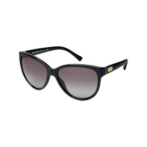Fashion Inspired Cat Eye AR80215, ${color}
