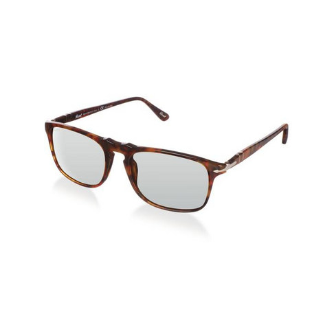 Suprema Square Sunglasses PO3059S1, ${color}