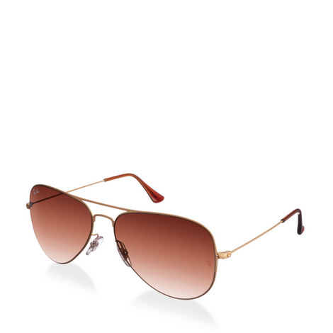 Aviator Sunglasses RB3513, ${color}