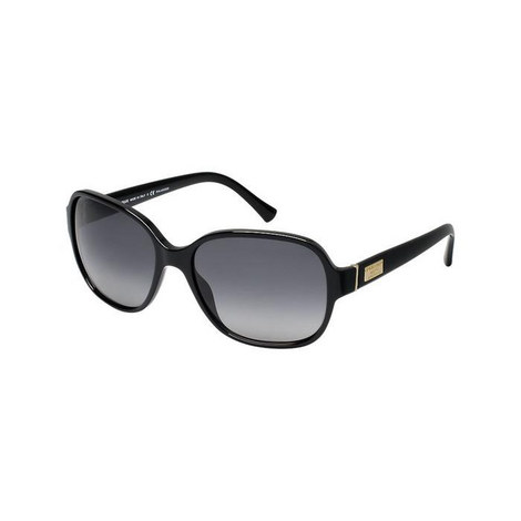 Fashion Inspired Square Sunglasses AR80205, ${color}