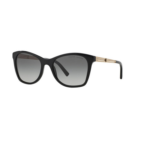 Butterfly Sunglasses RL8113, ${color}
