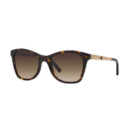 Square Sunglasses RL8113 54, ${color}