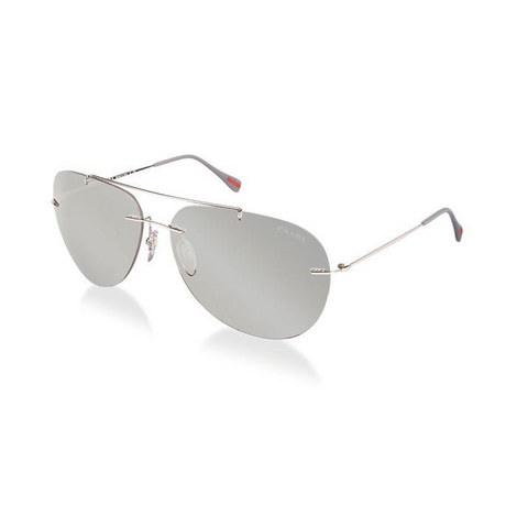 Lifestyle LINEA ROSSA Aviator PS50PS1, ${color}