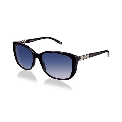 Square Sunglasses TF4090B, ${color}