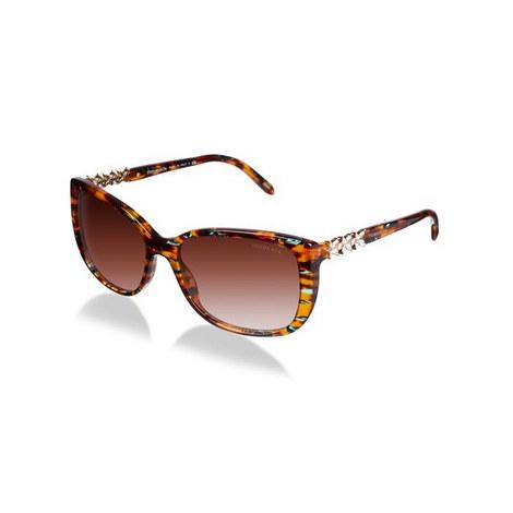 Square Sunglasses TF4090B, ${color}