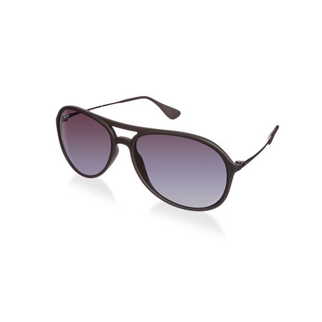 Youngster Aviator Sunglasses RB42016, ${color}