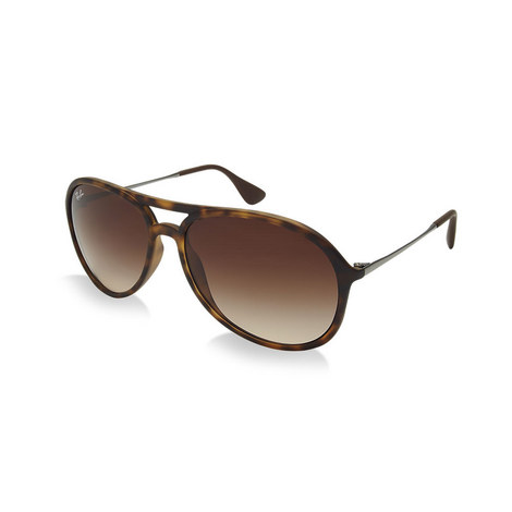 Youngster Aviator Sunglasses RB42018, ${color}