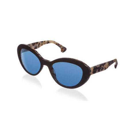 Catwalk Sunglasses PR 15QS, ${color}