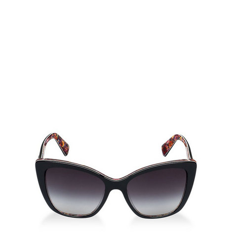 Dna Butterfly Sunglasses DG421627, ${color}