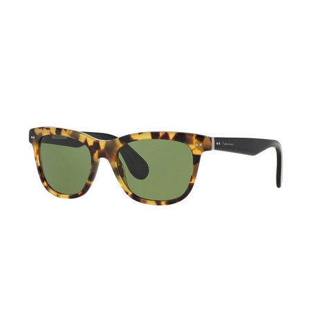 Square Sunglasses RL8119W, ${color}