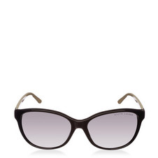 Cat Eye Sunglasses RL811650