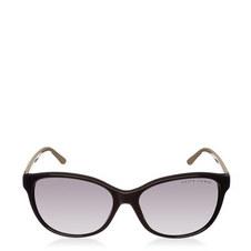 Cat Eye Sunglasses RL811650