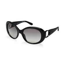Classic Oval Sunglasses RL8118Q