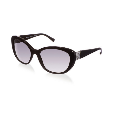 Timeless Elegance Cat Eye AR8030H Polarised, ${color}