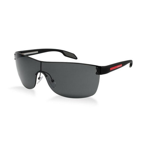 Active Rectangle Sunglasses PS 54PS, ${color}