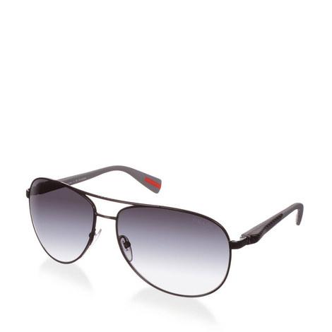Aviator Sunglasses PS 51OS, ${color}