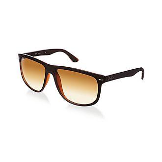 Highstreet Sunglasses RB41476