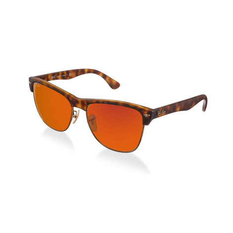 Highstreet Square Sunglasses RB41756, ${color}