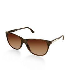 Cat Eye Sunglasses RL8120