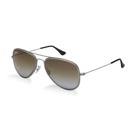 Aviator Sunglasses RB3513M, ${color}