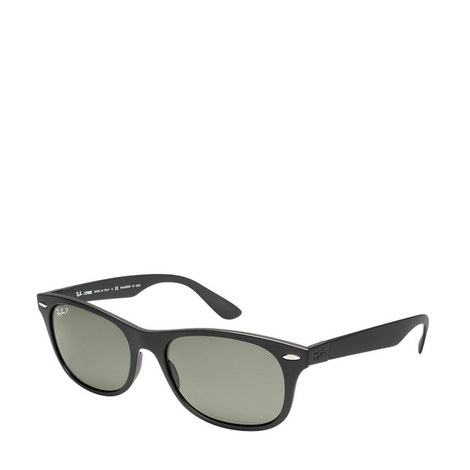 Wayfarer Sunglasses 0RB4207, ${color}