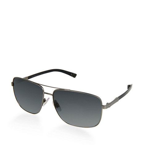 Square Sunglasses DG2139, ${color}