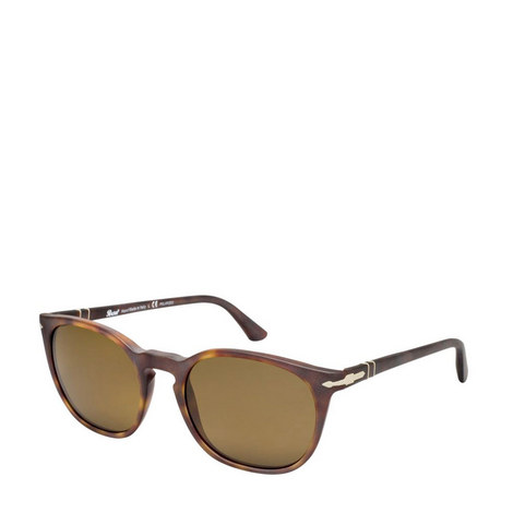 Square Sunglasses PO3135S, ${color}